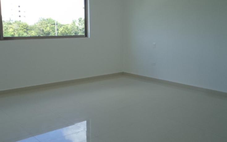Foto de casa en venta en  , cancún centro, benito juárez, quintana roo, 1063883 No. 13