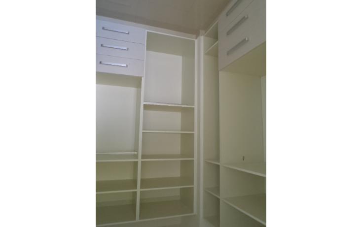 Foto de casa en venta en  , cancún centro, benito juárez, quintana roo, 1063883 No. 16