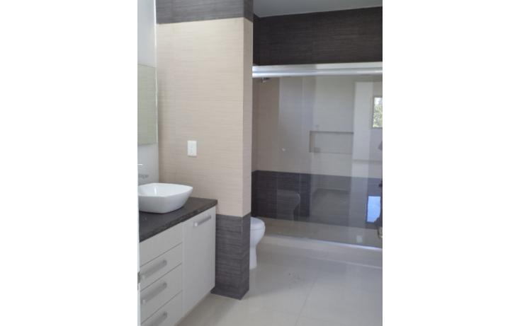 Foto de casa en venta en  , cancún centro, benito juárez, quintana roo, 1063883 No. 17