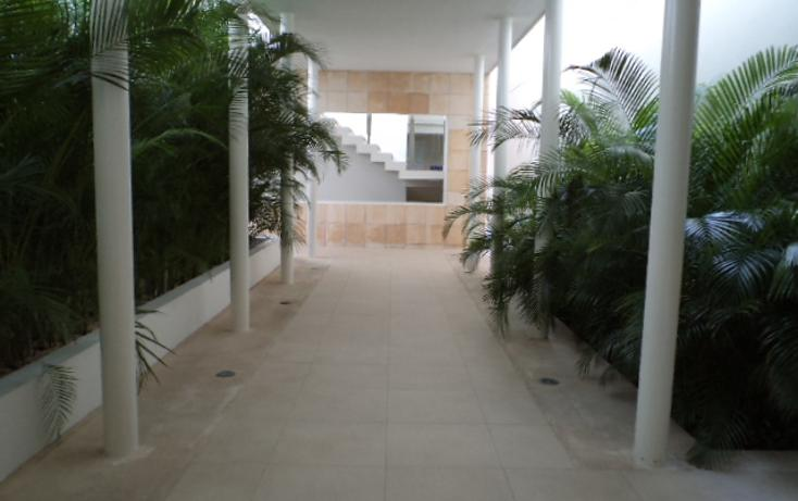 Foto de departamento en renta en, cancún centro, benito juárez, quintana roo, 1063887 no 08
