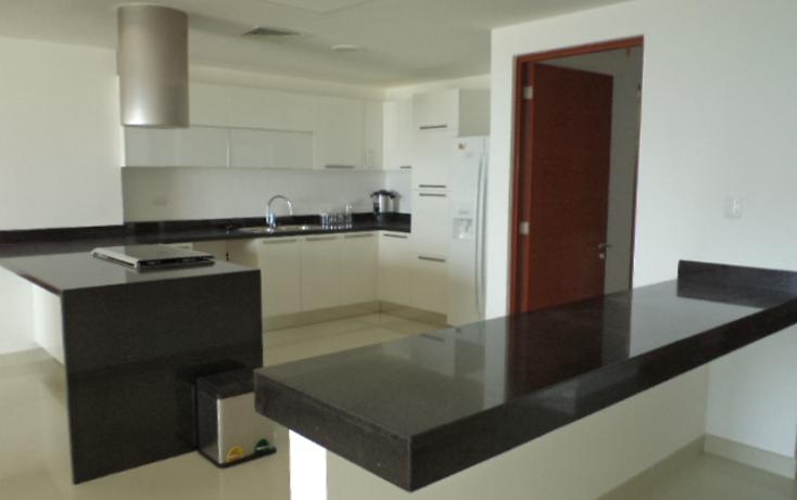 Foto de departamento en renta en, cancún centro, benito juárez, quintana roo, 1063887 no 10