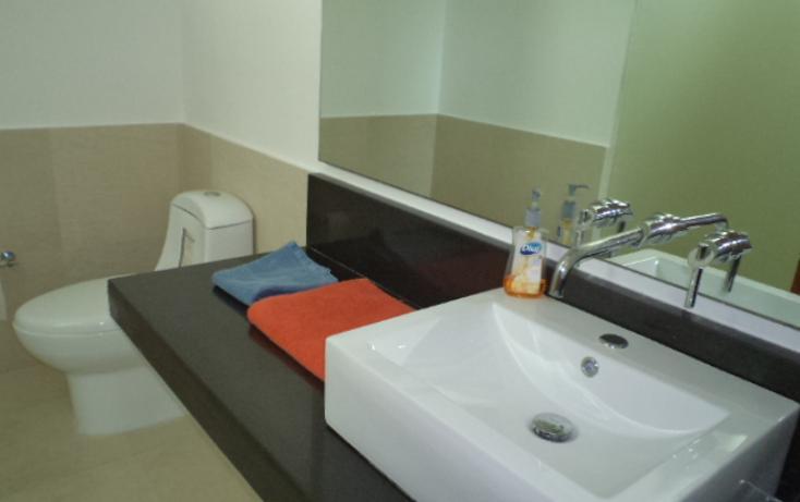Foto de departamento en renta en, cancún centro, benito juárez, quintana roo, 1063887 no 14