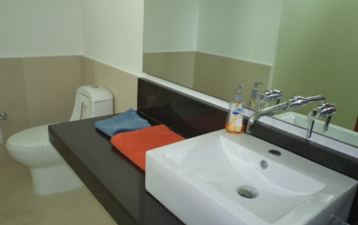 Foto de departamento en renta en  , cancún centro, benito juárez, quintana roo, 1063887 No. 14