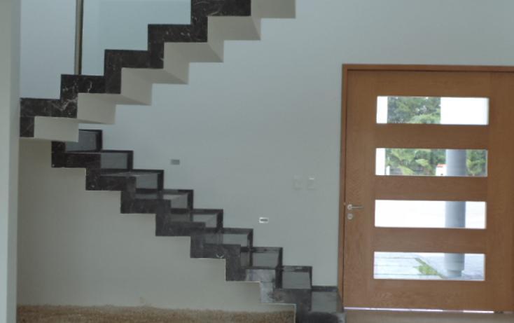 Foto de casa en condominio en venta en, cancún centro, benito juárez, quintana roo, 1063893 no 02