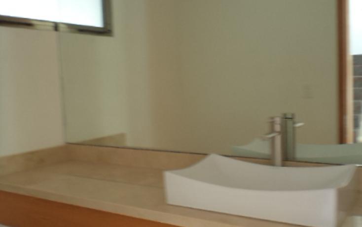 Foto de casa en condominio en venta en, cancún centro, benito juárez, quintana roo, 1063893 no 04