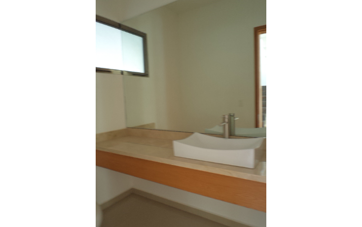 Foto de casa en venta en  , canc?n centro, benito ju?rez, quintana roo, 1063893 No. 04