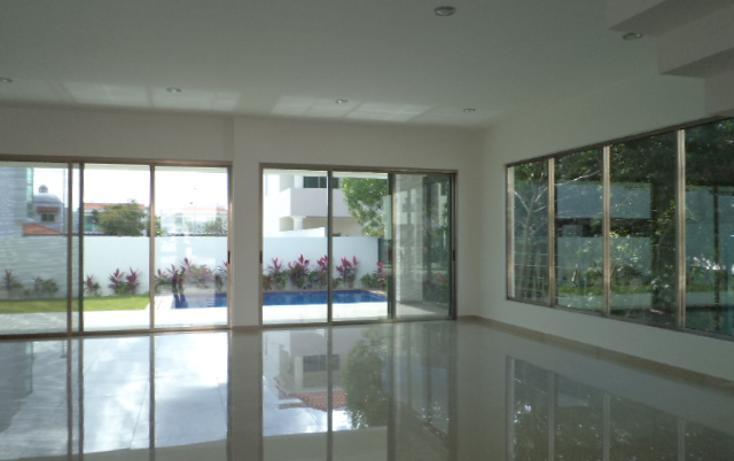 Foto de casa en condominio en venta en, cancún centro, benito juárez, quintana roo, 1063893 no 05