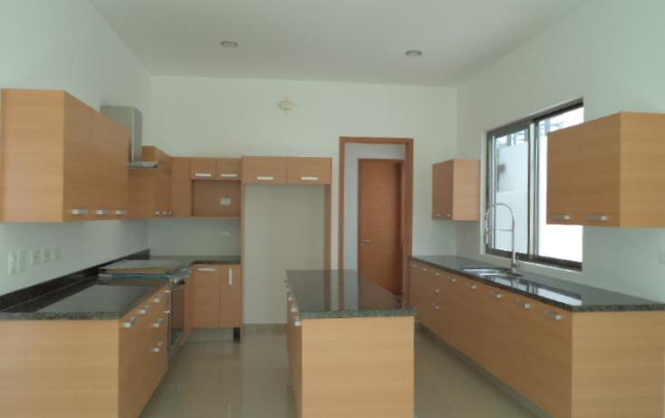 Foto de casa en condominio en venta en, cancún centro, benito juárez, quintana roo, 1063893 no 06