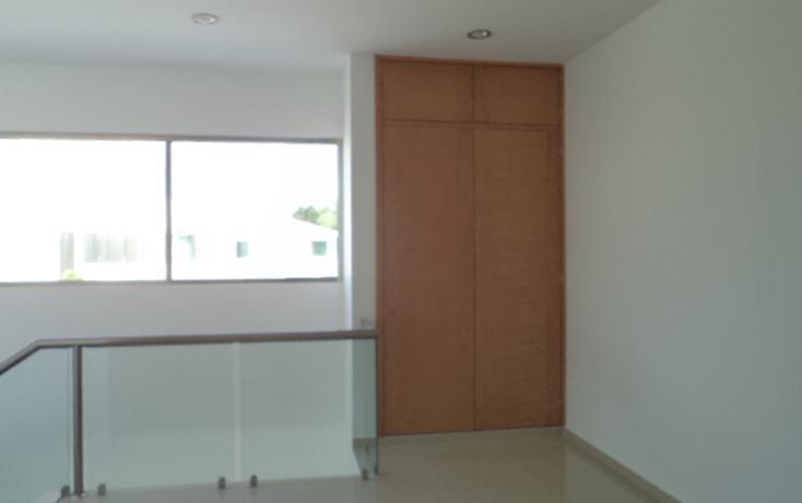 Foto de casa en condominio en venta en, cancún centro, benito juárez, quintana roo, 1063893 no 07