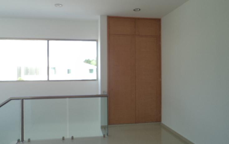 Foto de casa en venta en  , canc?n centro, benito ju?rez, quintana roo, 1063893 No. 07