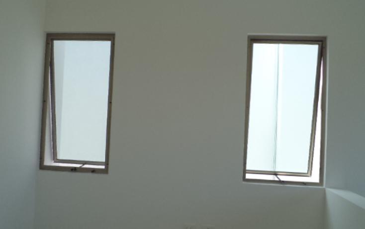 Foto de casa en condominio en venta en, cancún centro, benito juárez, quintana roo, 1063893 no 08