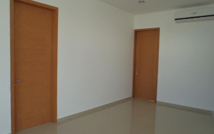 Foto de casa en condominio en venta en, cancún centro, benito juárez, quintana roo, 1063893 no 09