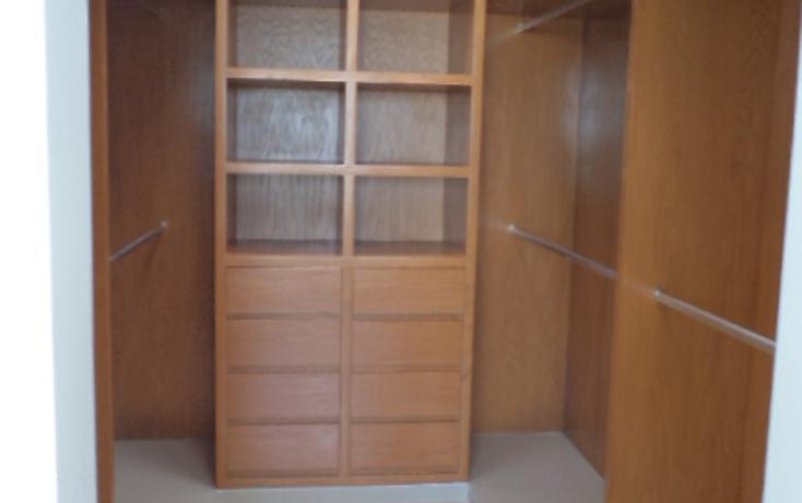 Foto de casa en condominio en venta en, cancún centro, benito juárez, quintana roo, 1063893 no 10