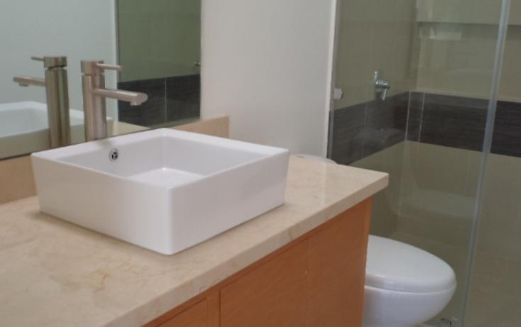 Foto de casa en condominio en venta en, cancún centro, benito juárez, quintana roo, 1063893 no 11