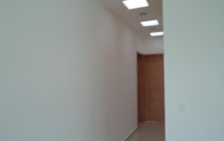 Foto de casa en condominio en venta en, cancún centro, benito juárez, quintana roo, 1063893 no 12