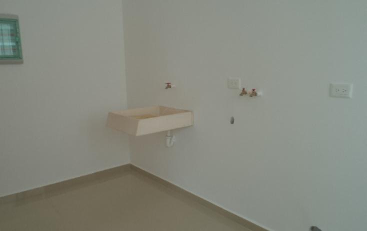 Foto de casa en venta en  , canc?n centro, benito ju?rez, quintana roo, 1063893 No. 17