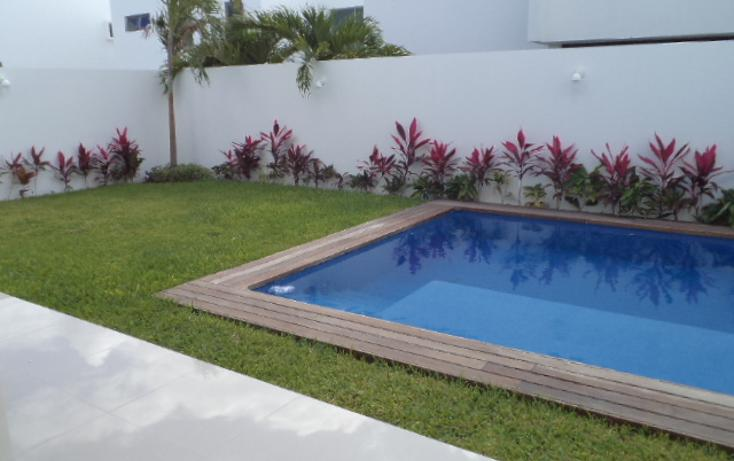 Foto de casa en condominio en venta en, cancún centro, benito juárez, quintana roo, 1063893 no 18