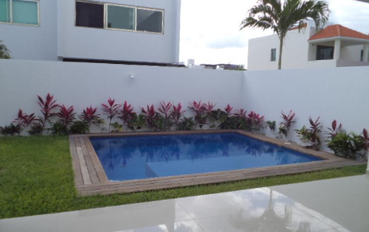 Foto de casa en condominio en venta en, cancún centro, benito juárez, quintana roo, 1063893 no 19