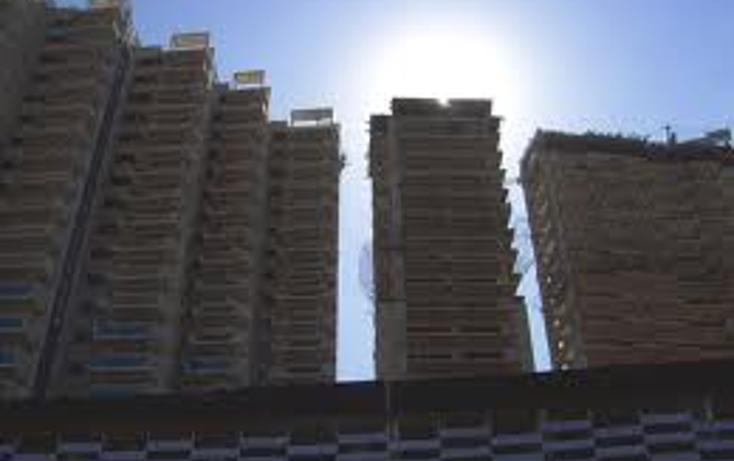 Foto de departamento en venta en  , cancún centro, benito juárez, quintana roo, 1064013 No. 05