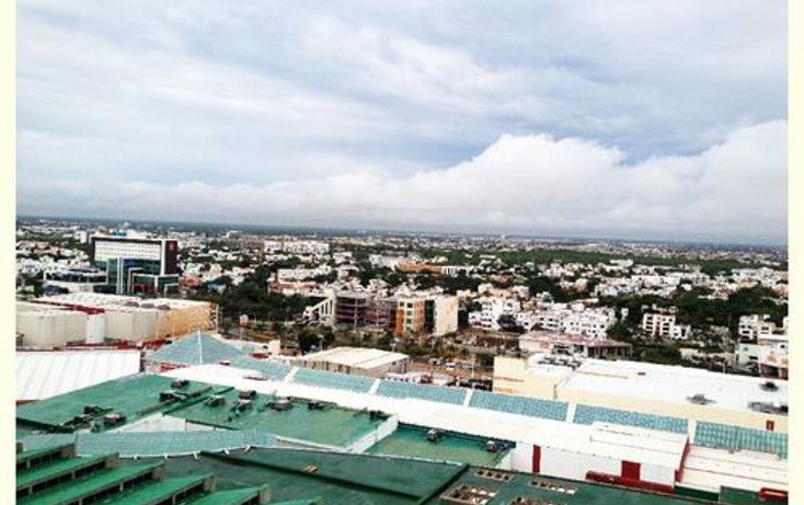 Foto de departamento en venta en  , cancún centro, benito juárez, quintana roo, 1064013 No. 10