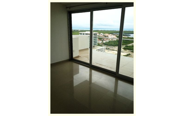 Foto de departamento en venta en  , cancún centro, benito juárez, quintana roo, 1064013 No. 19