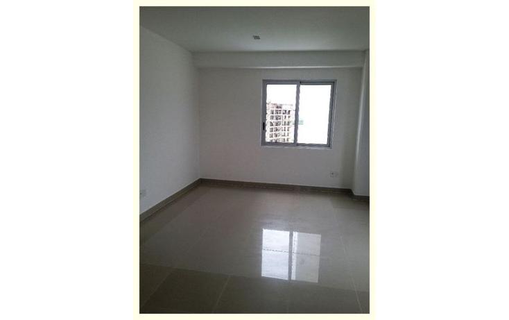 Foto de departamento en venta en  , cancún centro, benito juárez, quintana roo, 1064013 No. 20