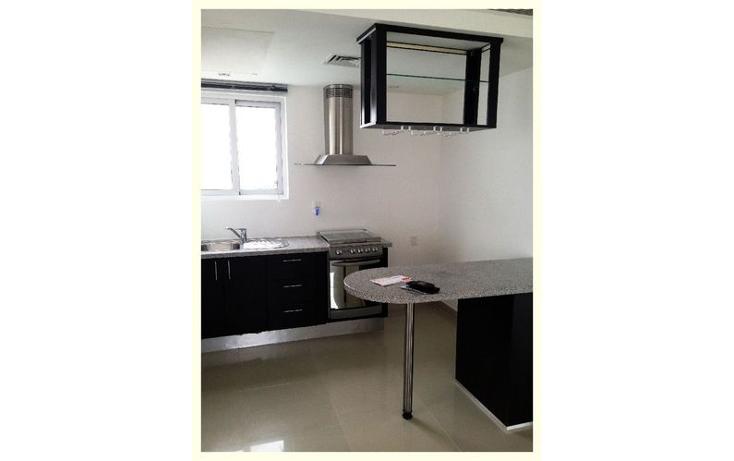 Foto de departamento en venta en  , cancún centro, benito juárez, quintana roo, 1064013 No. 21