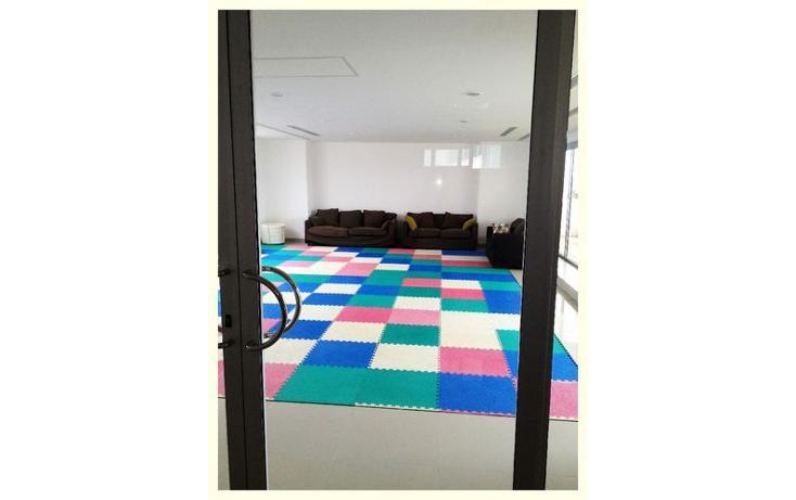 Foto de departamento en venta en  , cancún centro, benito juárez, quintana roo, 1064013 No. 23