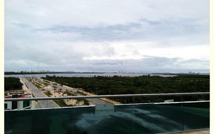 Foto de departamento en venta en  , cancún centro, benito juárez, quintana roo, 1064013 No. 26