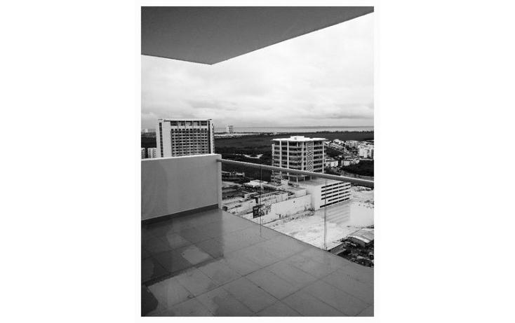 Foto de departamento en venta en  , cancún centro, benito juárez, quintana roo, 1064013 No. 27