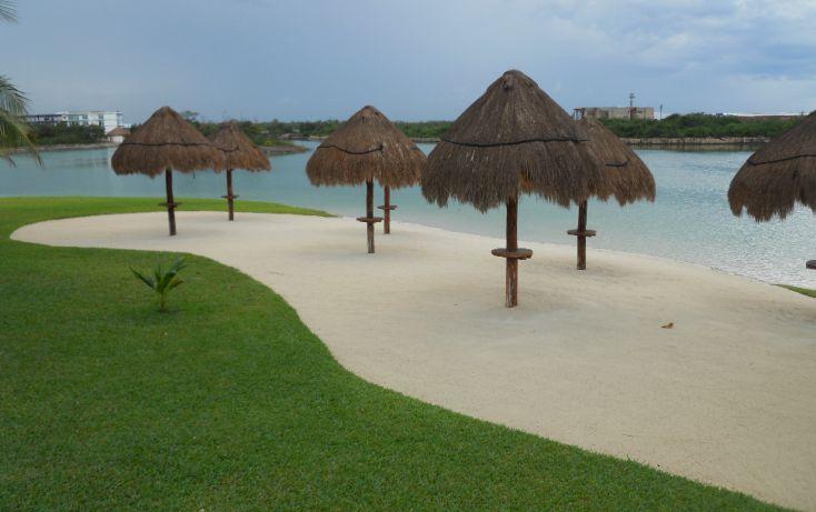 Foto de terreno habitacional en venta en, cancún centro, benito juárez, quintana roo, 1064973 no 03