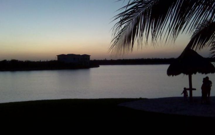 Foto de terreno habitacional en venta en, cancún centro, benito juárez, quintana roo, 1064973 no 06