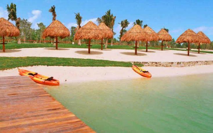 Foto de terreno habitacional en venta en, cancún centro, benito juárez, quintana roo, 1064973 no 07
