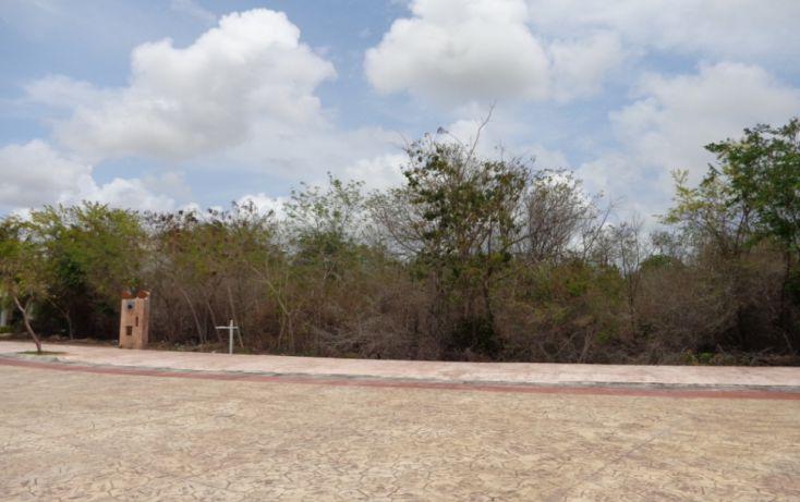 Foto de terreno habitacional en venta en, cancún centro, benito juárez, quintana roo, 1064973 no 09