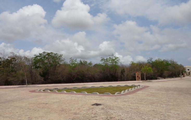 Foto de terreno habitacional en venta en, cancún centro, benito juárez, quintana roo, 1064973 no 11