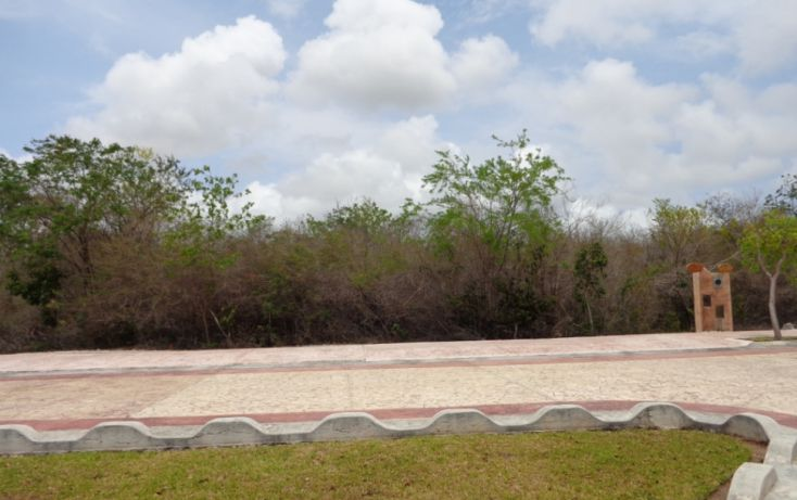 Foto de terreno habitacional en venta en, cancún centro, benito juárez, quintana roo, 1064973 no 12