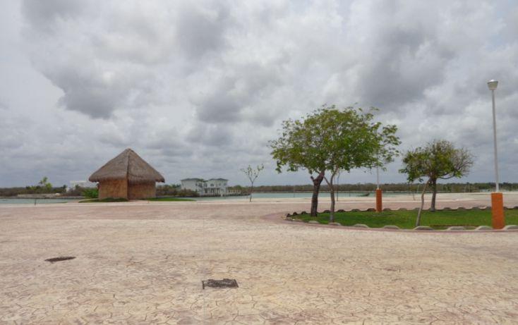 Foto de terreno habitacional en venta en, cancún centro, benito juárez, quintana roo, 1064973 no 13