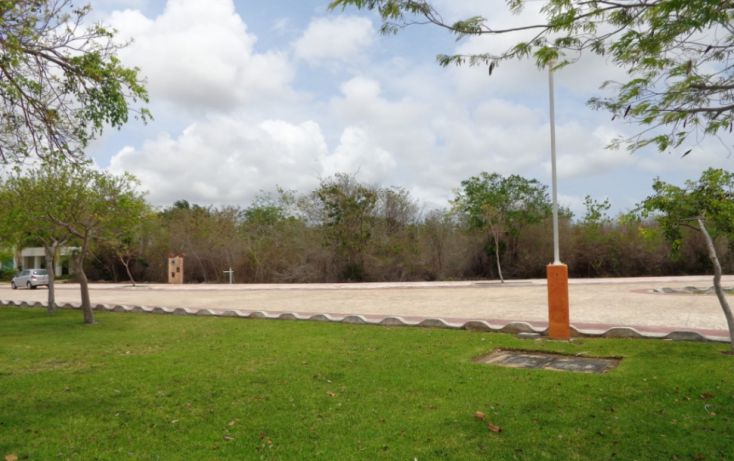 Foto de terreno habitacional en venta en, cancún centro, benito juárez, quintana roo, 1064973 no 14