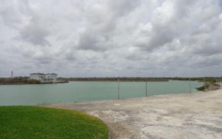 Foto de terreno habitacional en venta en, cancún centro, benito juárez, quintana roo, 1064973 no 15