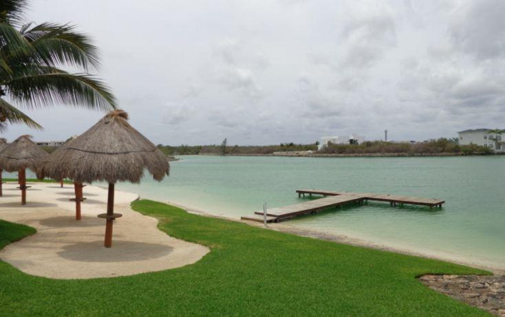 Foto de terreno habitacional en venta en, cancún centro, benito juárez, quintana roo, 1064973 no 18