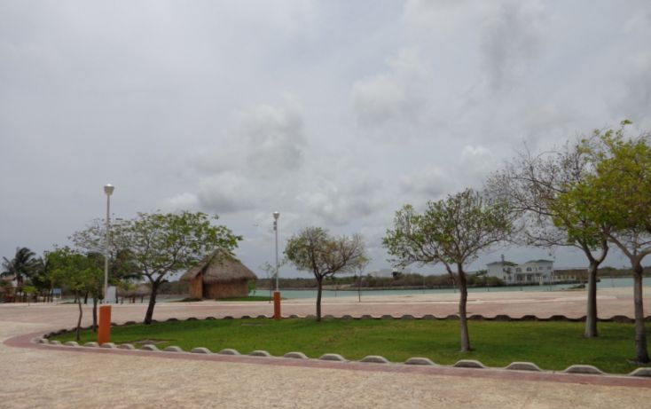 Foto de terreno habitacional en venta en, cancún centro, benito juárez, quintana roo, 1064973 no 21
