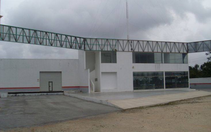 Foto de edificio en venta en, cancún centro, benito juárez, quintana roo, 1065695 no 01