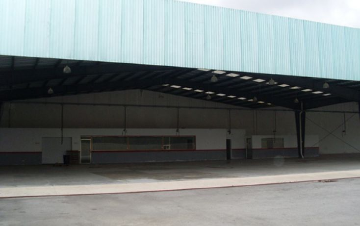 Foto de edificio en venta en, cancún centro, benito juárez, quintana roo, 1065695 no 02