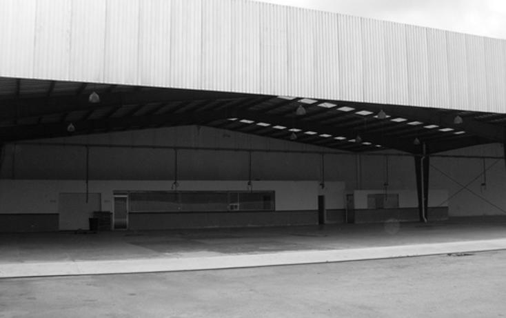 Foto de edificio en venta en  , cancún centro, benito juárez, quintana roo, 1065695 No. 02