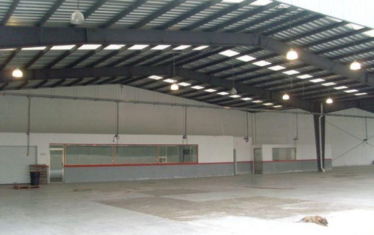 Foto de edificio en venta en, cancún centro, benito juárez, quintana roo, 1065695 no 03