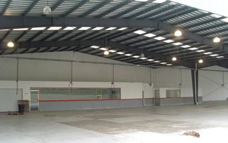 Foto de edificio en venta en  , cancún centro, benito juárez, quintana roo, 1065695 No. 03
