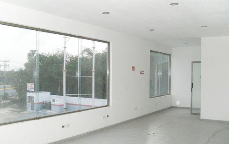 Foto de edificio en venta en, cancún centro, benito juárez, quintana roo, 1065695 no 05