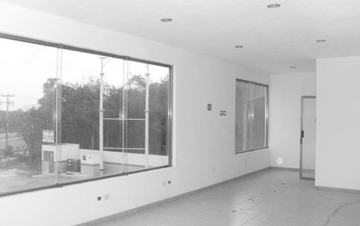 Foto de edificio en venta en  , cancún centro, benito juárez, quintana roo, 1065695 No. 05