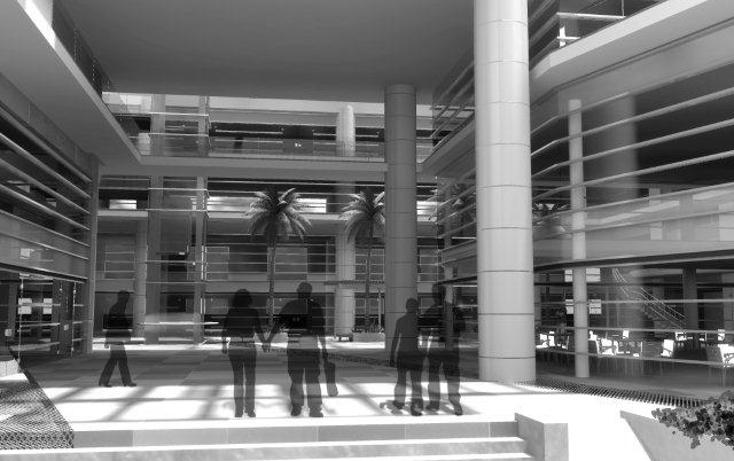Foto de local en renta en  , cancún centro, benito juárez, quintana roo, 1066557 No. 22