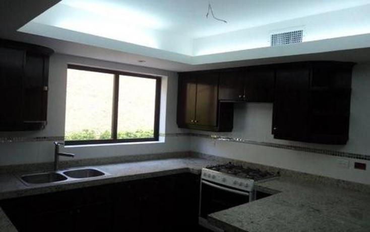 Foto de casa en venta en  , canc?n centro, benito ju?rez, quintana roo, 1066727 No. 09